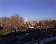 Appartement à Alfortville avec une terrasse| 26 annonces ajoutées hier
