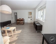 Vente appartement 96 m² Conflans-Sainte-Honorine (78700)