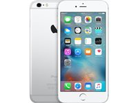 Apple Iphone 6S 32 Go Argent