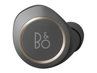 Bang & Olufsen Beoplay E8 Gris