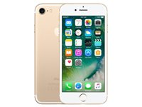 Apple Iphone 7 32 Go Or