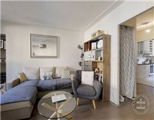 Vente appartement 78 m² Colombes (92700)