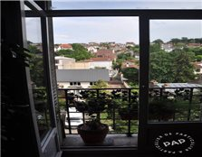 Vente appartement 54 m² Villeneuve-Saint-Georges (94190)