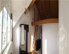 Location appartement 40 m² Angers (49100)