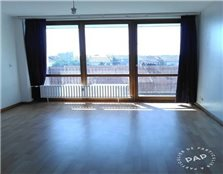 Location appartement 34 m² Metz (57000)