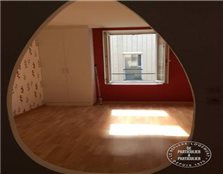 Location appartement 30 m² Reims (51100)