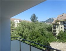 Location appartement 73 m² Annecy (74000)