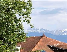 Location appartement 79 m² Annecy (74000)