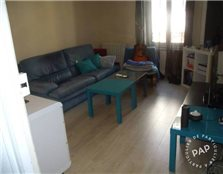 Location appartement 46 m² Dieulouard (54380)