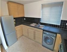 2 bedroom flat Wavertree