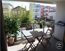 Vente appartement 62 m² Toulouse (31500)