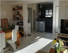 Vente appartement 90 m² Montpellier (34070)
