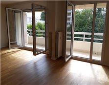Vente appartement 90 m² Angers (49100)