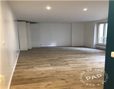 Vente appartement 34 m² Paris 17ème (75017)