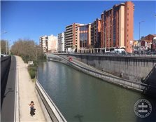 Vente appartement 51 m² Toulouse (31500)