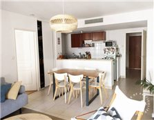 Vente appartement 55 m² Toulouse (31500)