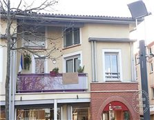 Vente appartement 68 m² Toulouse (31500)