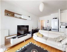 Vente appartement 63 m² Colombes (92700)