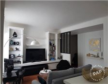 Vente appartement 125 m² Colombes (92700)