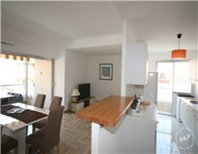 Vente appartement 60 m² Antheor (83530)