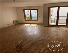 Vente appartement 86 m² Saint-Ouen (93400)