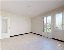 Vente appartement 77 m² Montpellier (34070)