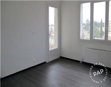 Vente appartement 57 m² Montpellier (34070)