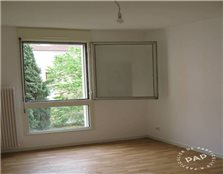 Vente appartement 97 m² Beauzelle (31700)