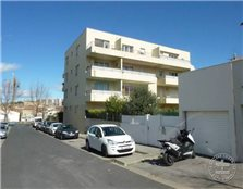 Vente appartement 41 m² Montpellier (34070)