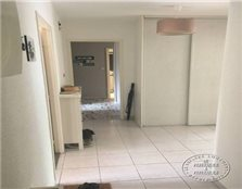 Vente appartement 85 m² Toulouse (31500)