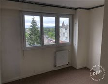 Vente appartement 45 m² Gaillon (27600)