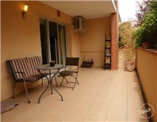Vente appartement 97 m² Toulouse (31500)