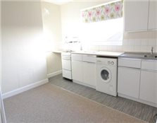 1 bedroom flat Horsforth