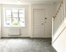 3 bedroom semi-detached house Hyde
