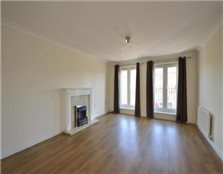 4 bedroom flat Horfield