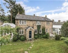 5 bedroom detached house for sale Stainforth