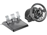 THRUSTMASTER Volant Gaming T700 RS GT (4160674)