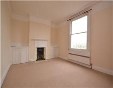 2 bedroom maisonette Bath