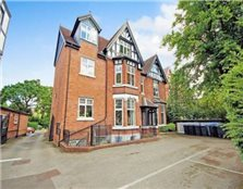 1 bedroom apartment Moseley