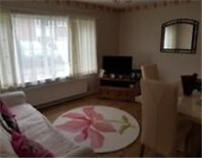 Spacious TWO bedroom Flat available in HARBORNE