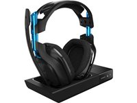 Astro A50 Wireless Édition PS4