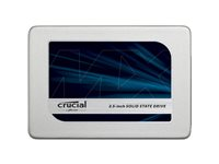 Crucial MX300 1 To 2,5 Pouces