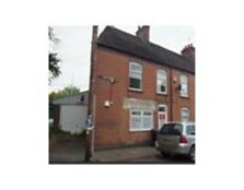 **4 Bedroom End Terrace House for Sale with office Space**