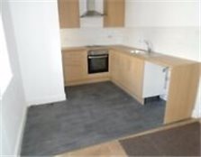 1 Bedroom Apartment To Rent - No DSS Manchester