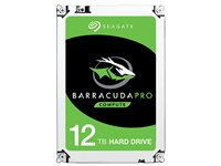 Seagate Barracuda Pro ST12000DM0007 12 To