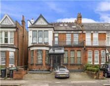 7 bedroom semi-detached house for sale