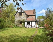 3 bedroom detached house for sale Tiverton