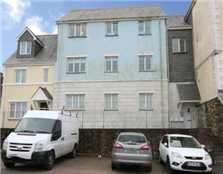 2 bedroom flat for sale Penwithick