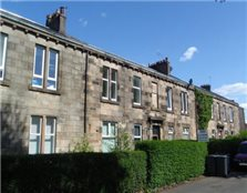 2 bedroom apartment Renfrew