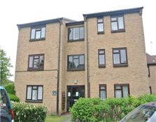 1 bedroom apartment Erdington